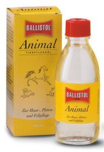 Balistol-206x300