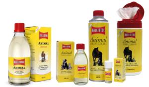 Ballistol-Tierpflegeöl-für-Pferde-300x176