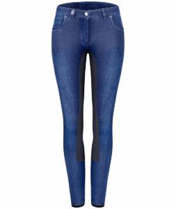 Cavallo-Reithose-Jeans-mit-Fullgrip-253x300