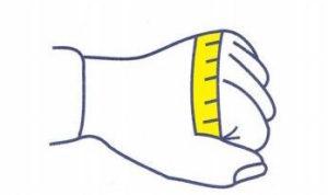 Handschuhgrösse-300x178