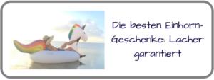Linkbanner_Einhorn-300x113