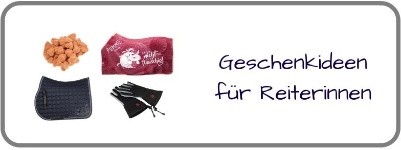 Linkbanner_Geschenkideen_2