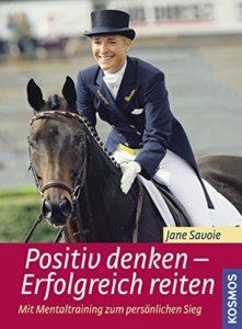 Positiv-denken-Erfolgreich-reiten-221x300