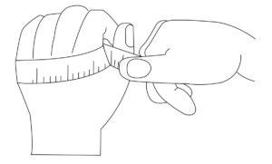 handschuh-grösse-ausmessen-300x181