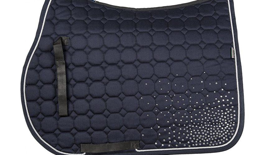 weihnachtsgeschenk tipps f r reiter. Black Bedroom Furniture Sets. Home Design Ideas