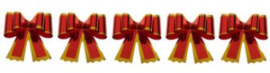 Geschenkschleife-1-300x81