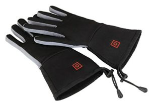 beheizbare-Handschuhe-300x205