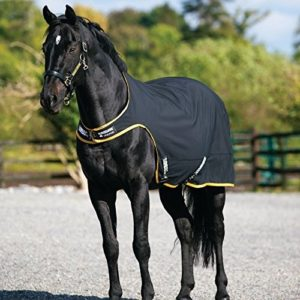 Horseware-Rambo-Softshell-Walker-300x300