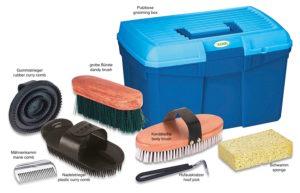 Putzzeug-grooming-supplies-300x193