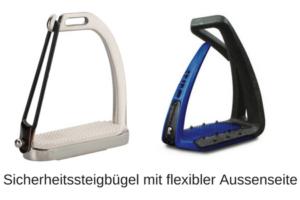 Sicherheitssteigbügel-mit-flexibler-Aussenseite-300x200