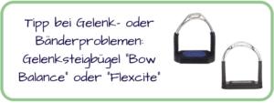 Sprenger-Gelenksteigbügel-Bow-Balance-und-Flexcite--300x113