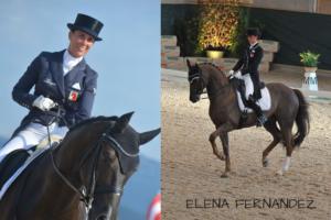 Elena-Fernandez-300x200