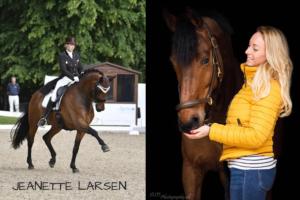 Jeanette-Larsen-300x200