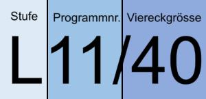 Dressurprogrammbezeichnung-CH-e1526903412505-300x144