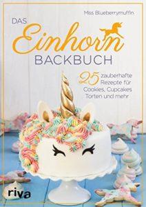 Einhorn-Backhorn-212x300