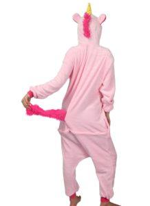 Einhorn-Pyjama-218x300