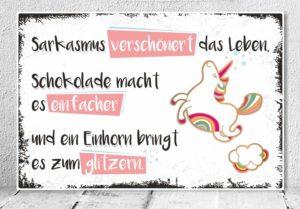 Einhorn-Schild-e1532801622837-300x209