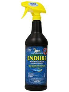 Endure-225x300