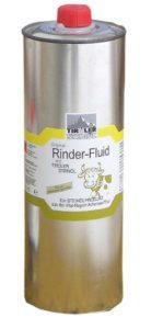 Rinder-Fluid-Tiroler-Steinöl-149x300
