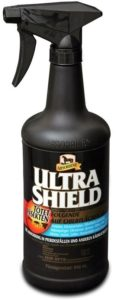 absorbine-insektenschutz-ultrashield-black-397359-de-116x300