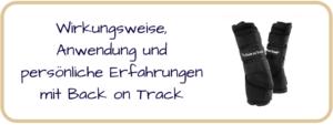 Erfahrungen-mit-Back-on-Track-300x113