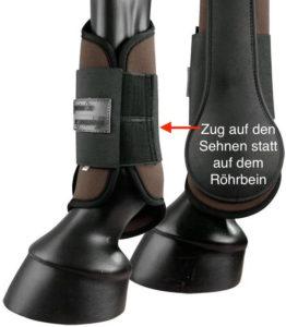 Gamschen-mit-doppelten-Klettverschluss-262x300