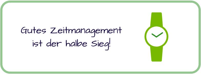 Uhr_Zeitmanagement