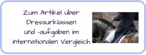 Dressuraufgaben-international-300x113