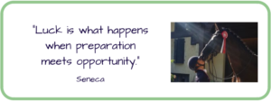 Luck-is-what-happens-when-preparation-meets-opportunity-300x113