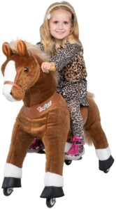 Ponycycle-166x300