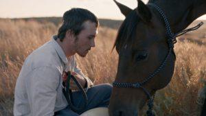 the-rider_cowboydrama-300x169