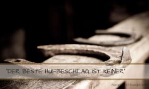 Hufeisen-vs.-Barhuf-e1560070902872-300x179