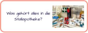 Was-gehört-alles-in-die-Stallapotheke-300x113
