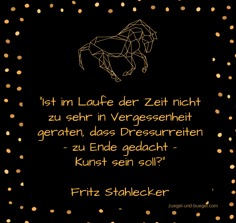 Fritz-Stahlecker-Zitat-800x757
