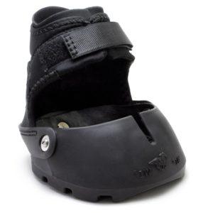 Hufschuh-Easyboot-Glove-293x300