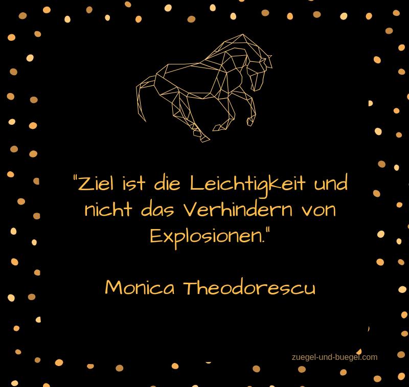 Monica-Theodorescu-Zitat-800x757