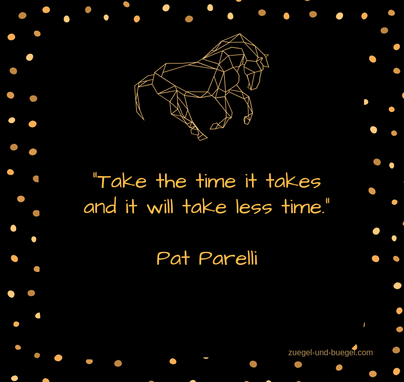 Pat-Parelli-Quote-800x757