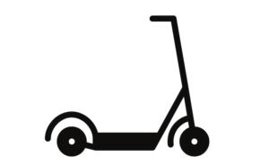 Kickboard-e1564358236176-300x184