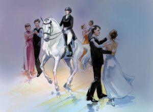 mit-dem-Pferd-tanzen-300x220