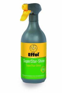 Effol-SuperStar-Shine-Mähnenspray-200x300
