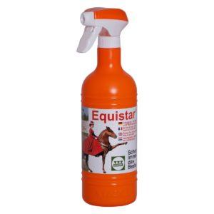 equistar-maehnenspray-300x300