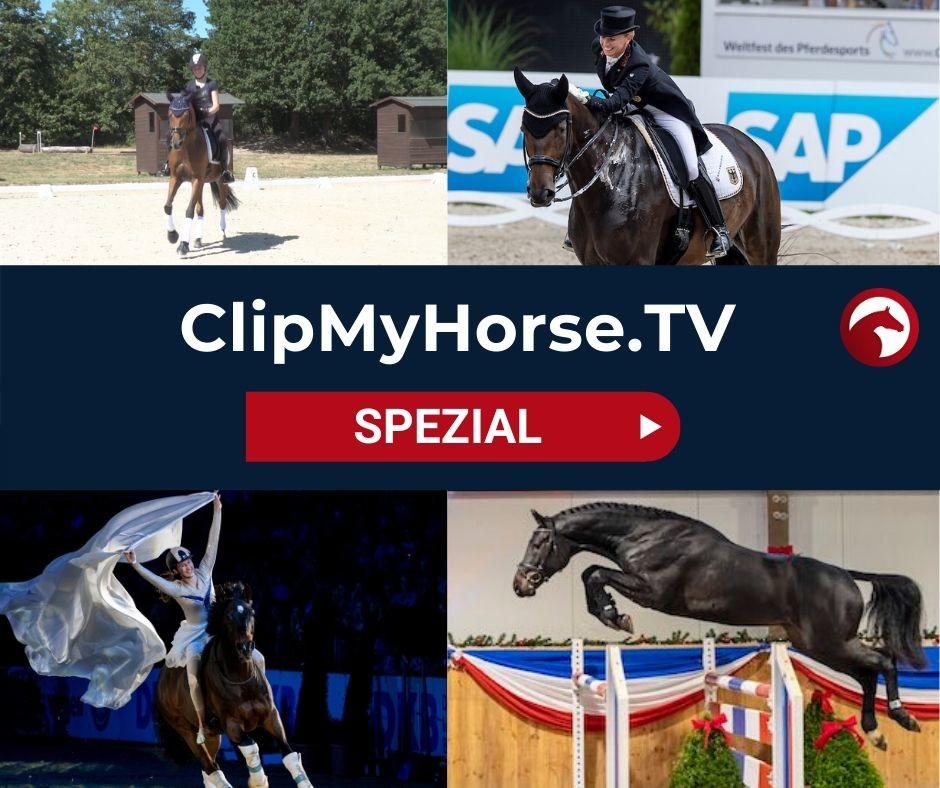 ClipmyHorse.Tv_