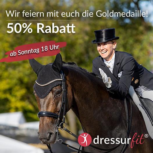 DressurFit-50-Rabatt