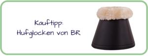 Huflgocken-Kauftipp-300x113