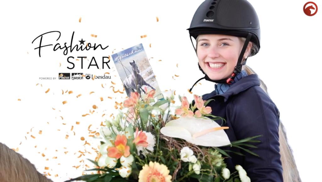 Loesdau-Clip-my-Horse-fashion-star-1024x579