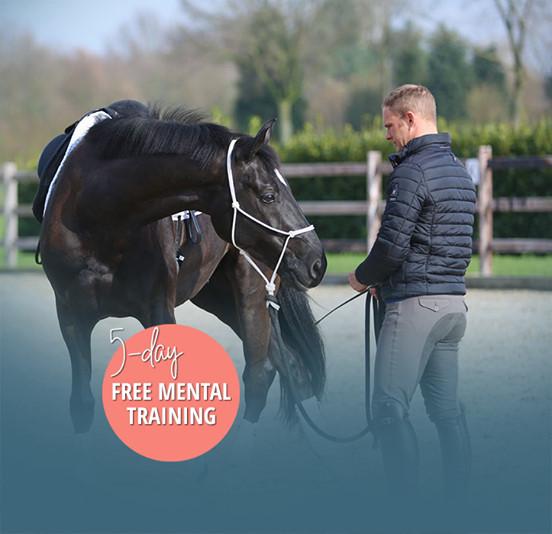 Tristan-Tucker-TRT-gratis-Training