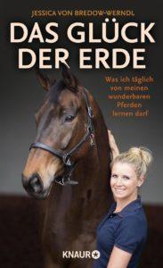 Jessica von Bredow-Werndls Autobiographie