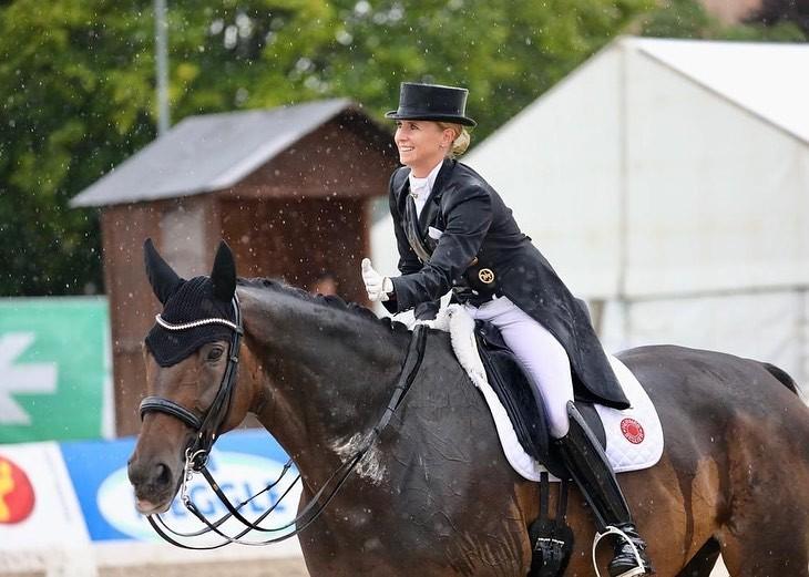 Jessica-von-Bredow-Werndl-mit-Dalera-BB
