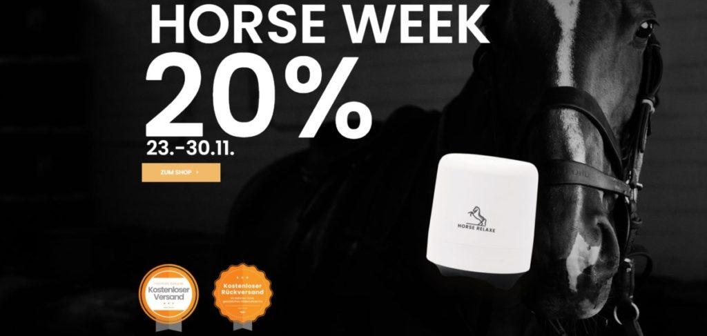 Horse-Relax-Massagegeraet-1024x487