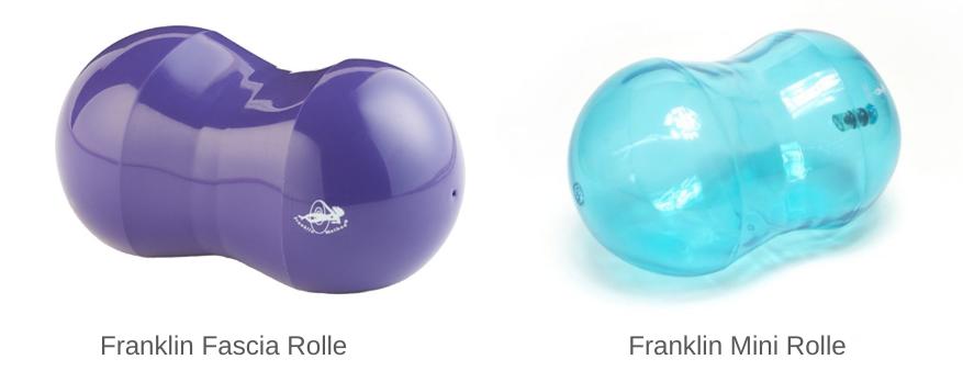Franklin-Rollen-Fascia-und-Mini-1